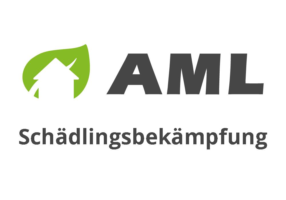 AML Schädlingsbekämpfung