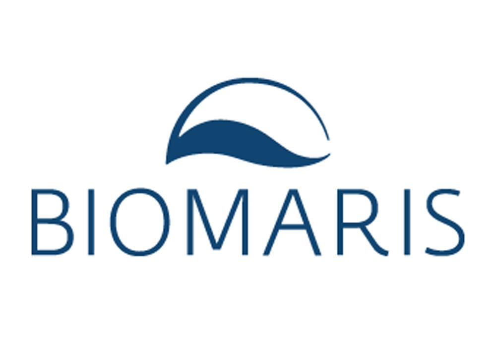 Biomaris Logo